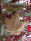 Maple Candy - Large Leaf