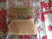 Maple Candy - Log Cabin